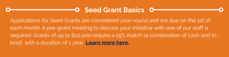 Seed Grant Basics.png